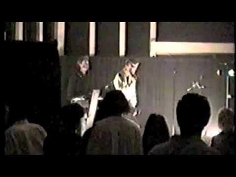 Southern Lands - Image Factor Live '91