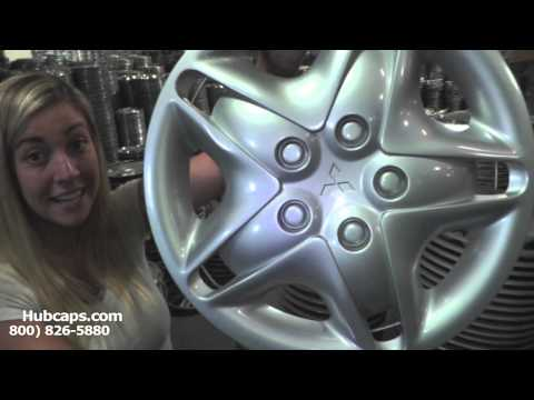 Used Mitsubishi Car Parts & Auto Parts - Hubcaps.com