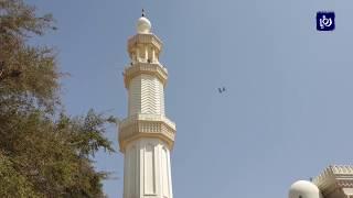 وزارة الأوقاف: لا صلاة للنساء في المساجد الجمعة المقبلة | 29-05-2020