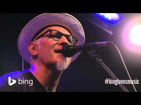 Southen Culture On The Skids -- Voodoo Cadillac (Bing Lounge)