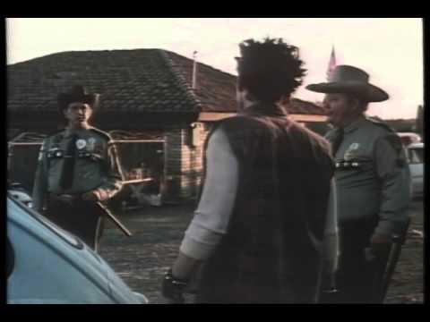 Dudes Trailer 1987