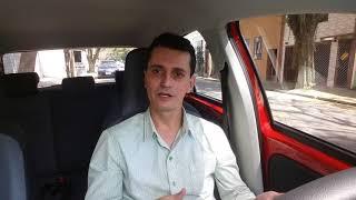 AS MELHORES E AS PIORES REGIÕES PARA SE TRABALHAR COMO UBER EM SÃO PAULO.