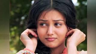 बेगम जान बिद्या बालन के बाद अब इस अभिनेत्री के साथ दिए सेक्स सीन नसरुद्दीन शाह ने !