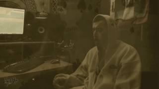Download 542-promo verse (camera onetake) #Split Da Puta Pista#2 MP3 song and Music Video