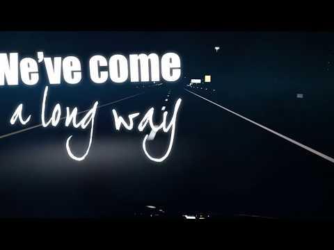 Wiz Khalifa See You Again - Lyric Video