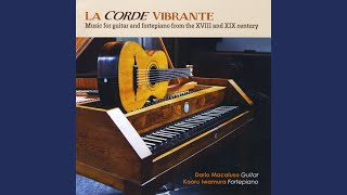 Divertimento in C Major, Op. 38: IV. Polacca