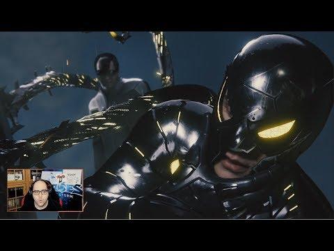 КАКВО СЕ СЛУЧИ НА КРАЯТ? | Spider-Man #17 Финал