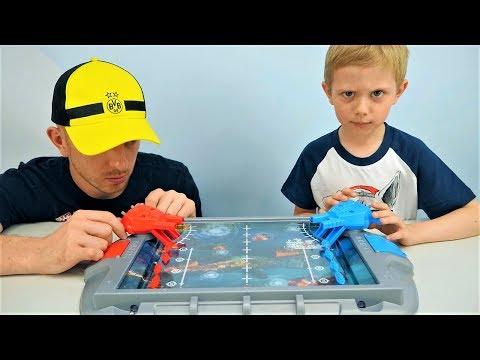 Фиксики и Малыш: мобильная обучающая игра для детей и малышей (Андроид и iOS)