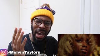 The Weeknd - In Your Eyes Official Video | FIRST Reaction/Review!