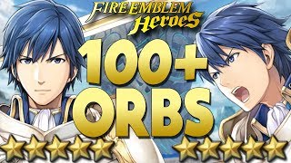 Fire Emblem Heroes | THE BRANDED KING BANNER! 🔴LIVE Summoning!