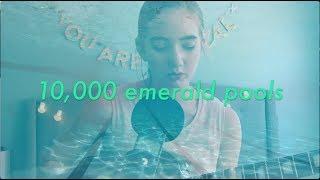 borns 10000 emerald pools mp3