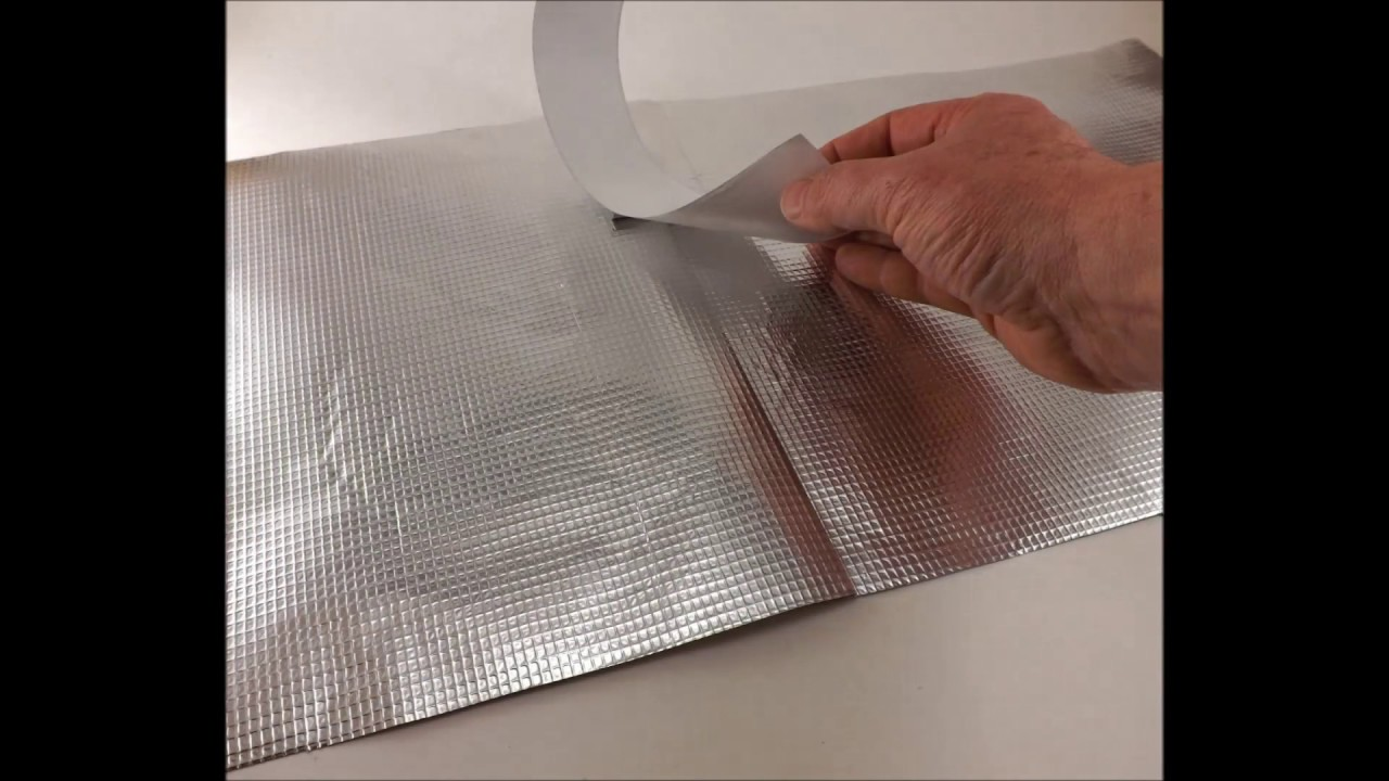 10 EMF Shielding Materials/Fabrics (Buying Guide Included)