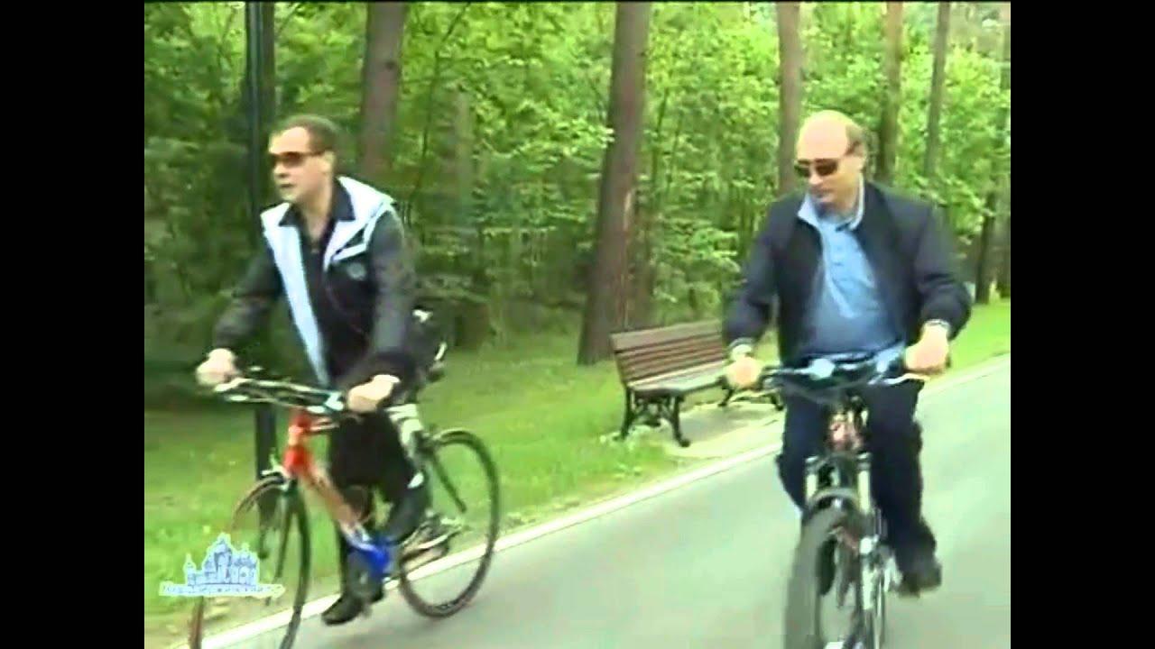 proezzhali-pediki-na-velosipede