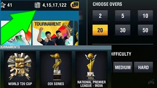 Wcc2  New Update December 2017  Everything Unlocked   Unlimited Coins   No root   No hack
