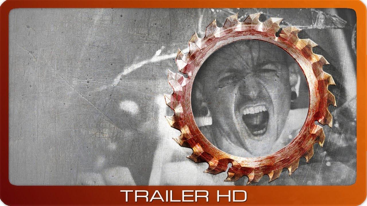 Saw VII ≣ 2010 ≣ Trailer ≣ German | Deutsch
