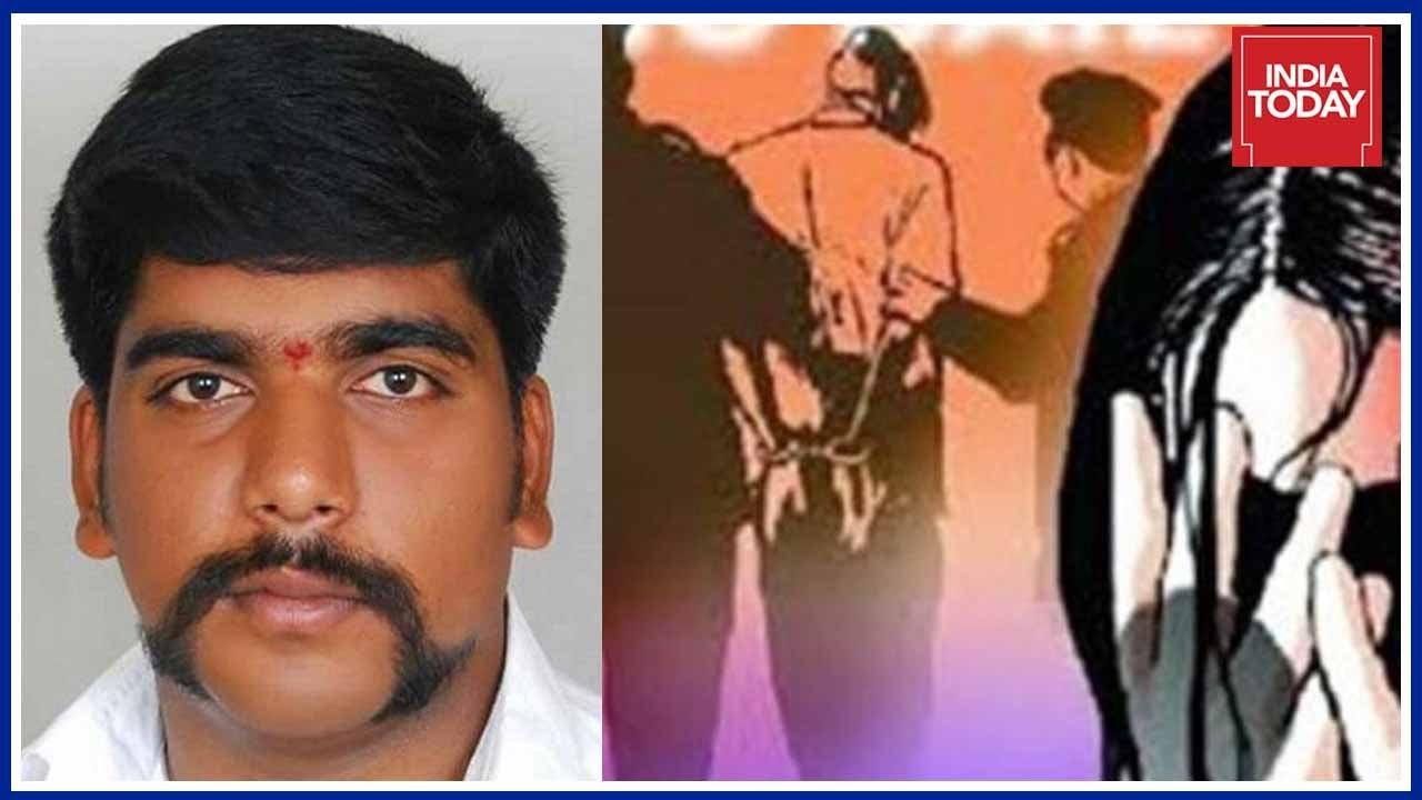 Kannada Film Producer Arrested For Molesting Aspiring Actor