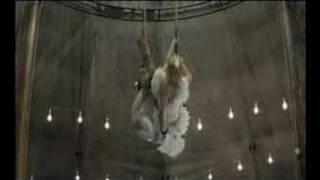 Bye bye Blackbird - Trapeze
