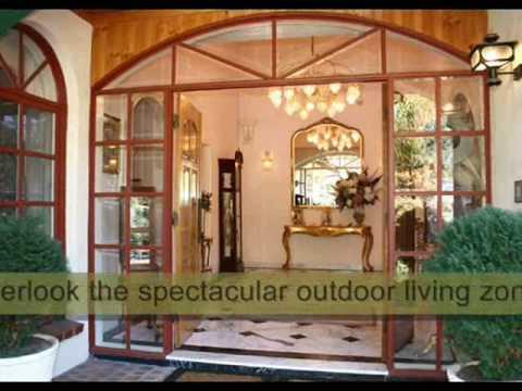 Luxury Retreat - Melbourne, Australia For Sale