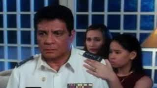 WAPBOM COM   ANG DALUBHASA FULL MOVIE   FPJ  Fernando Poe Jr