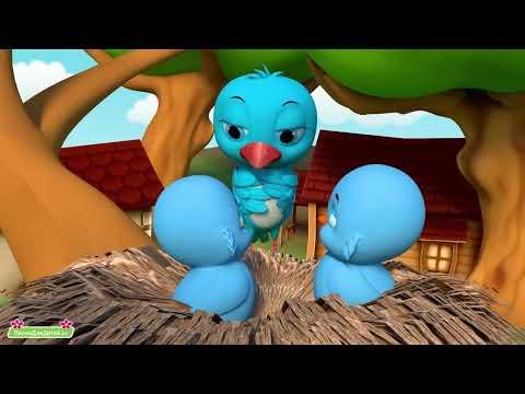 Картошка - Песенки