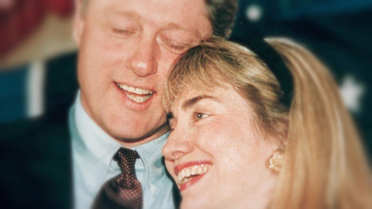 Linda Tripp wanted to make history. Instead, it nearly destroyed her.