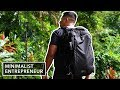 The Best Travel Backpack? Travel and Work From Anywhere In The World!