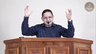 Entendendo questões essenciais do verdadeiro avivamento (Isaías 44.1-5)   04.07.2021