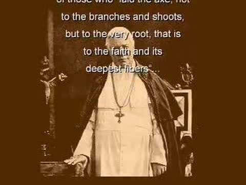Reform or Revolt: The Mass of Pope Paul VI-Pt 2