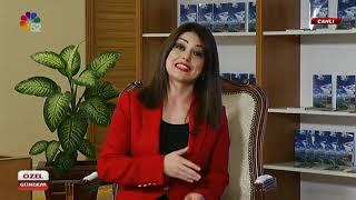 10/01/2020 ÖZEL GÜNDEM - MEHMET HİLMİ GÜLER / ORDU BÜYÜKŞEHİR BELEDİYE BAŞKANI