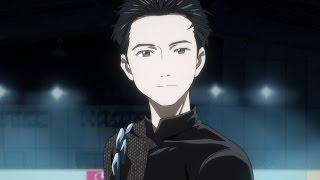 Top Anime of Fall 2016