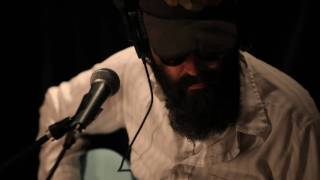 Eels - Spectacular Girl (Live on KEXP)