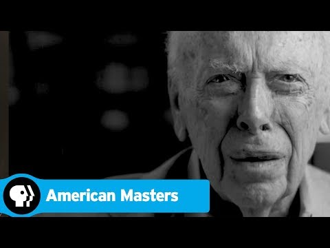 Decoding Watson Preview | American Masters | PBS