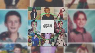Download video Lost Kings - When We Were Young ft. Norma Jean Martine (BASS BOOSTED)