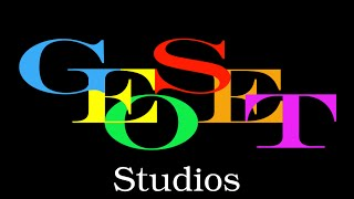 GEOSET Studios - Stacking Layers 2