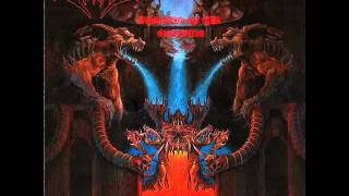 Dismember-Override of the Overture(Lyrics in description)