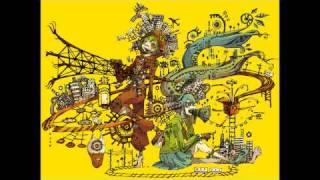 Matryoshka -Piano Ver.- 『マトリョシカ』 歌ってみた【Shiroko】+mp3