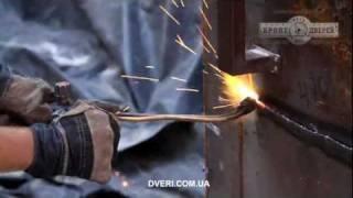 видео где купить настоящие итальянские двери