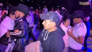 20 Mujeres de Negro|Los Perseguidos de San Juan|Yucunicoco (18/10/2021)