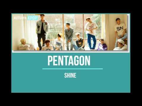 Kumpulan Lagu Korea Terbaru 2018 #1