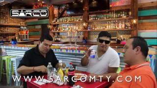 Download #Comedia #VideoDeRisa El que nunca pide nada en los restaurants Mp3 and Videos