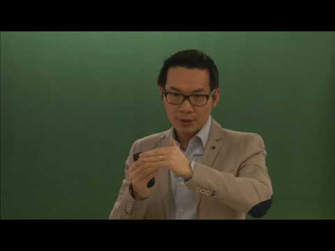 Catalysis for energy storage (Lecture-8)