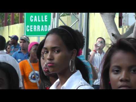 сайт знакомств в доминикане