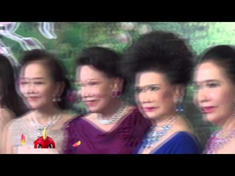 Bangkok Gossip ตอน ตามล่าหาผู้ครอบครอง! On air 9/3/59