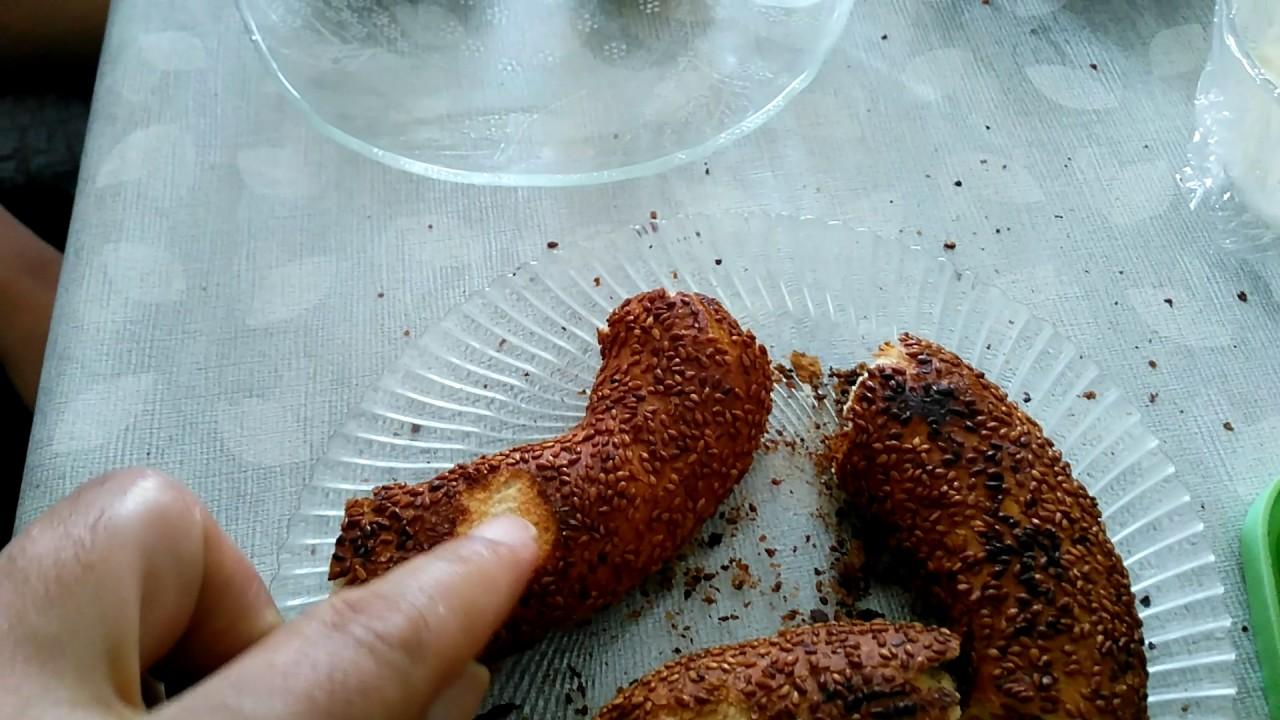 Kurumuş Börek Nasıl Yumuşatılır