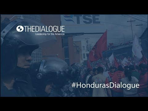 The Crisis in Honduras: What Happened and What's Next?