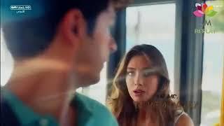اول لقاء بين كمال نيهان ~ حب اعمى