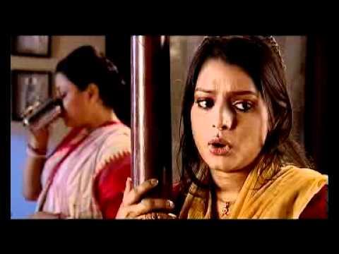 RASHI ZEE BANGLA