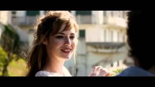 Любовь живет три года Русский трейлер '2012' HD