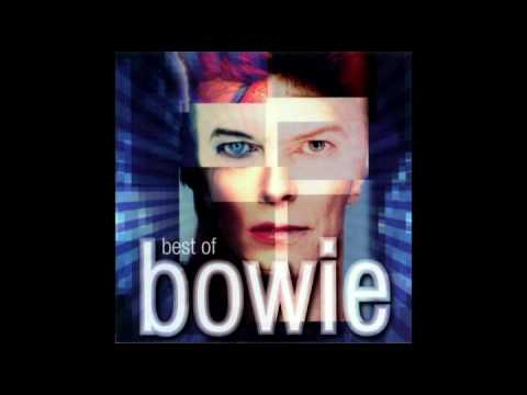 David Bowie Queen Under Pressure Con Traduzione In Italiano