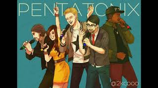 Stay -Ptx PiRaTEd